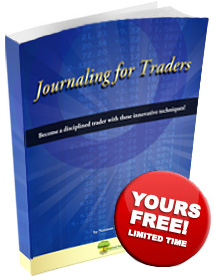 Journaling for Traders
