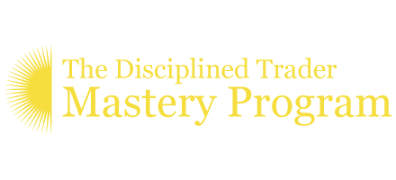 The Disciplined Trader Mastery Program